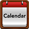 Advanced Scheduling